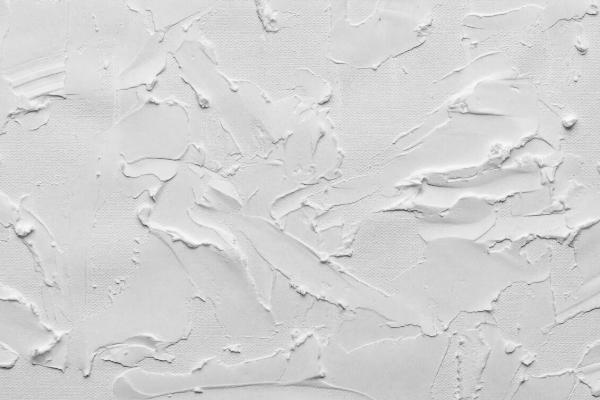 白くてはがれそうな壁