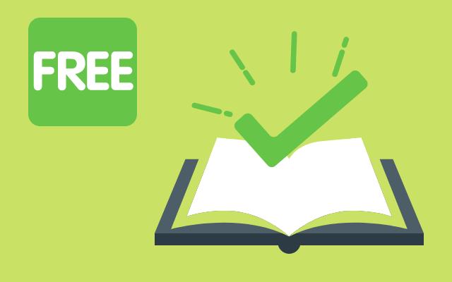 本を無料で読む方法